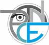 http://ptnce.pl/konferencja/img/logo4.jpg